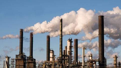 air-pollution-1