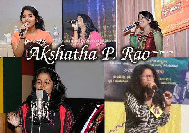 akshata-rao-panel