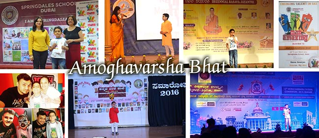 amoghavarsha-bhat-pict