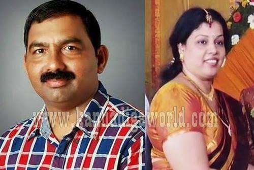 bhaskar-shetty_murder_case