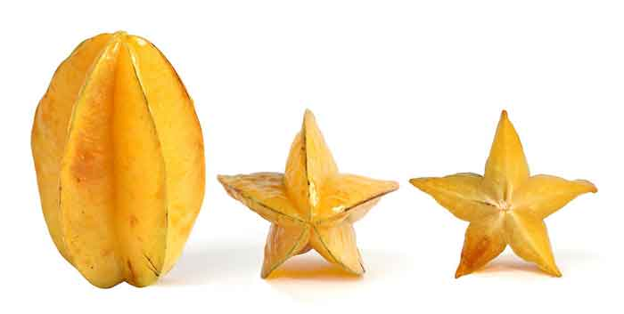 carambola_starfruit_1