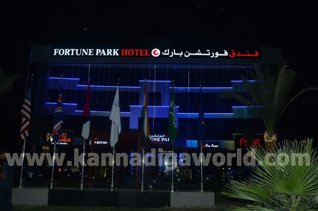 fourtune-hotel-2016-nov-3-001