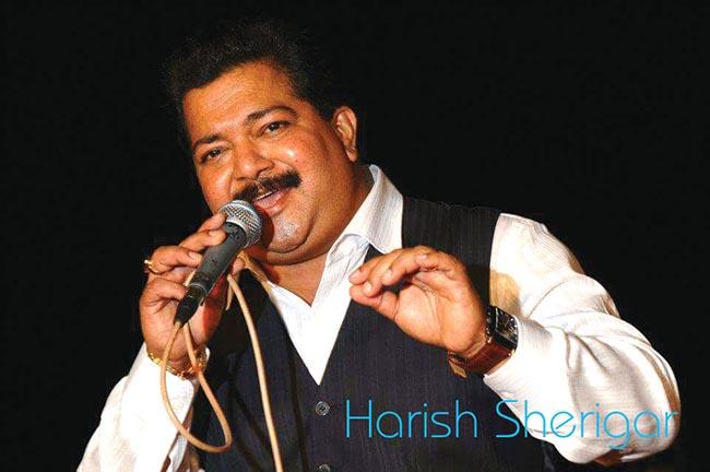 harish-sherigar