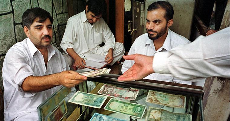 hawala-money_760x400