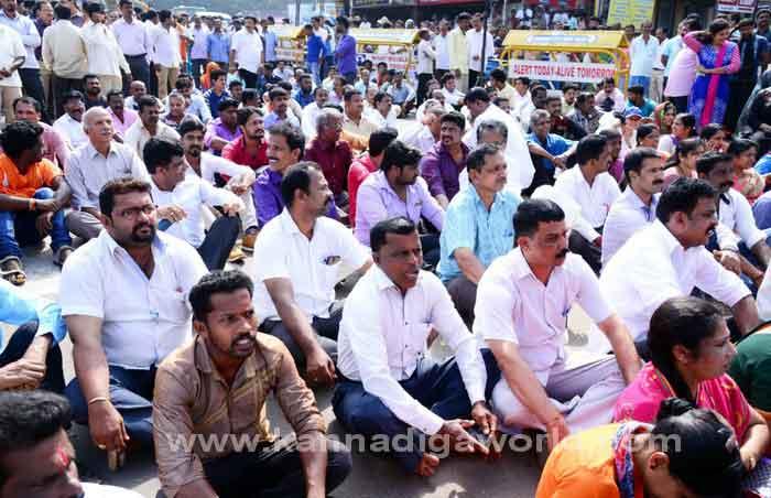 hindu_rakshna_protest_6