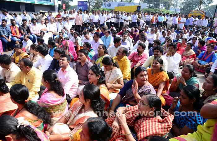 hindu_rakshna_protest_7