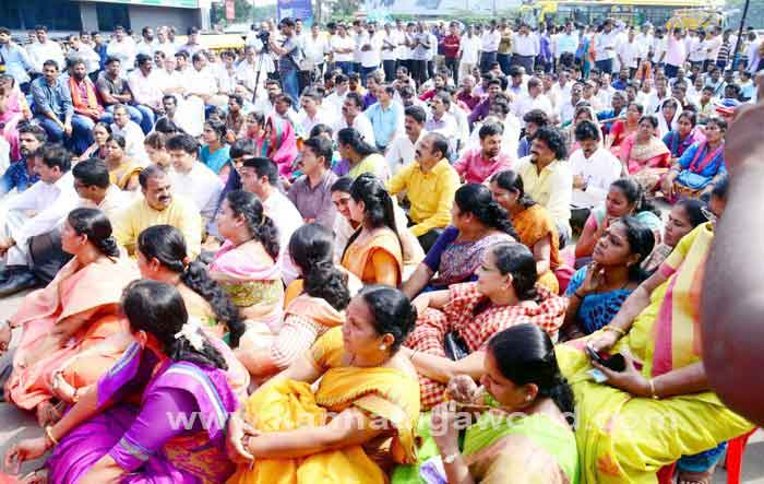 hindu_rakshna_protest_8