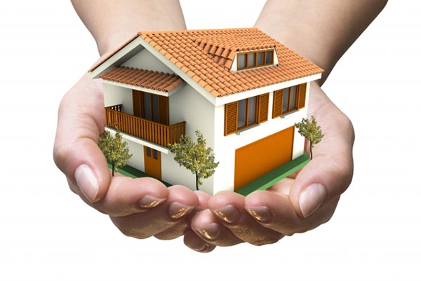 home-loan-2