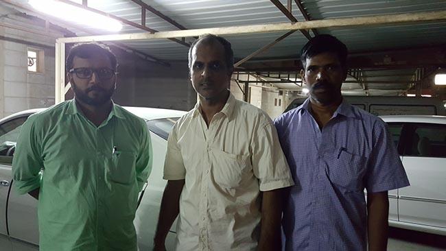 ibrahim-and-jayashankar