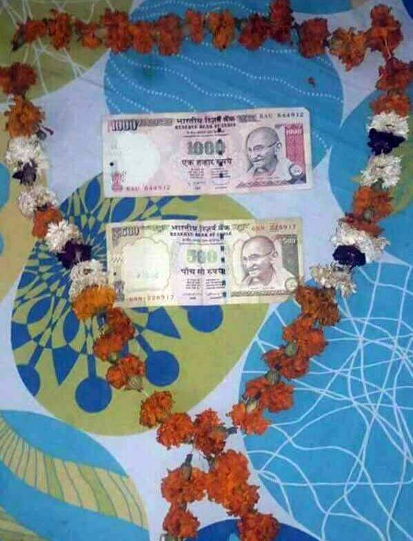 indian_500-1000_notes-1