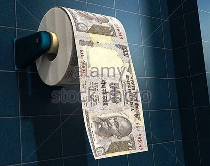 indian_500-1000_notes-4