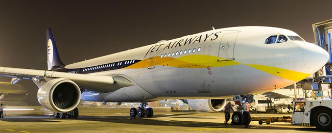 jet-airways-pakistan