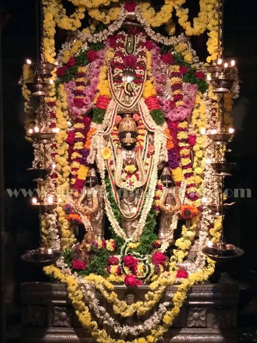 kundapura_gangolli_vishvaroopa-2