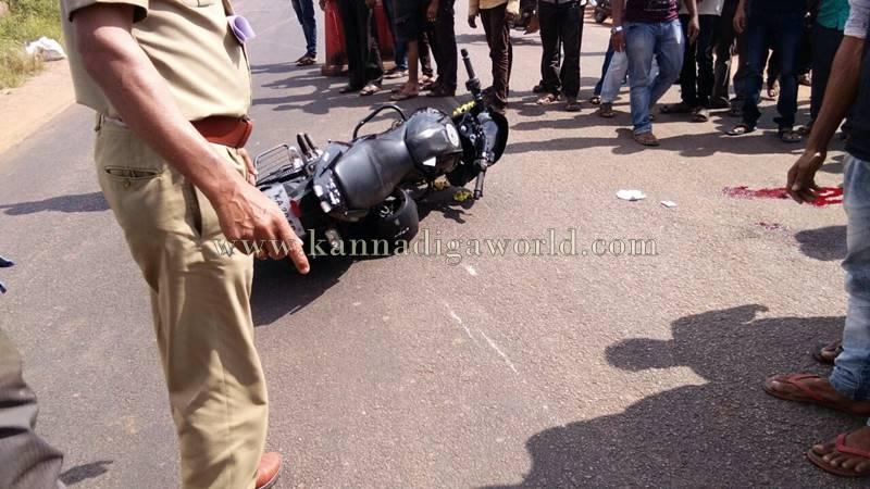 kundapura_maravanthe_accident-1