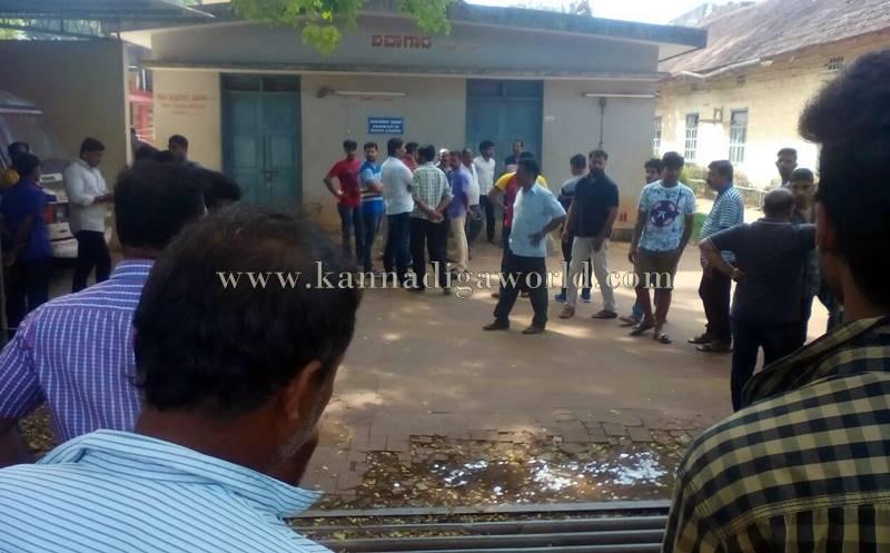 kundapura_maravanthe_accident-2