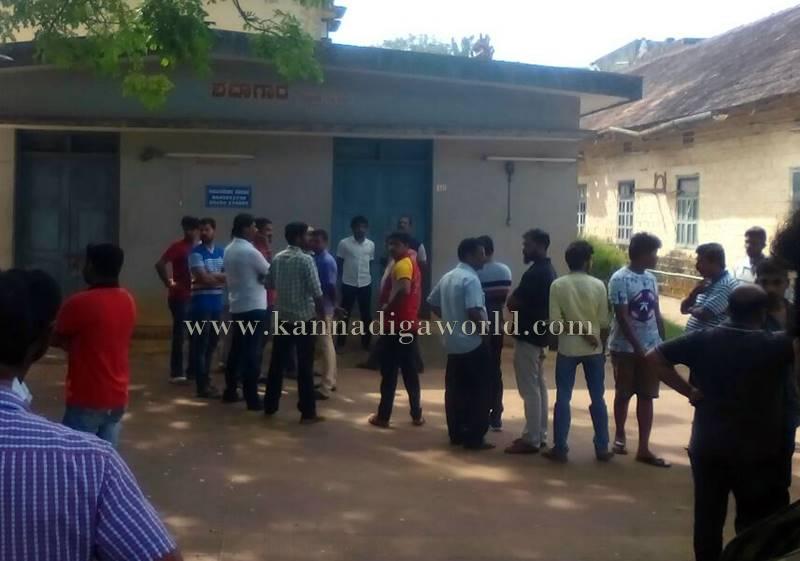 kundapura_maravanthe_accident-3