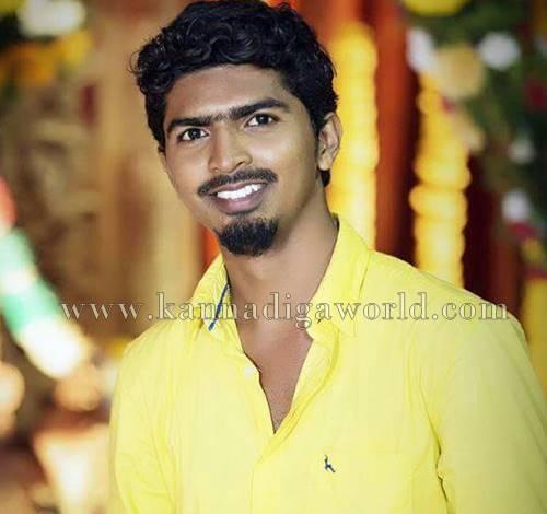 kundapura_maravanthe_accident-4