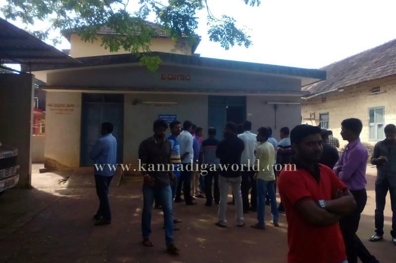 kundapura_maravanthe_accident-5