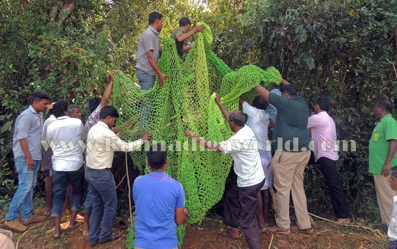 kundapura_operation_cheetha-18