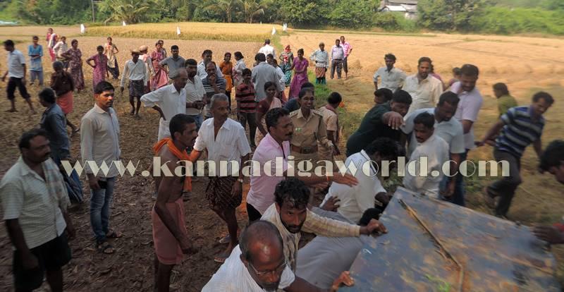 kundapura_operation_cheetha-5
