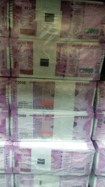 new_notes_india-1