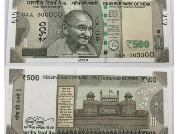 new_notes_india-3