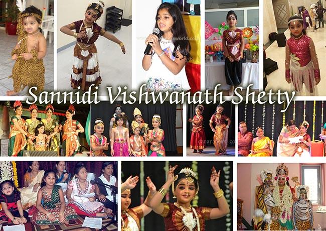 sannidi-vishwanath-shetty