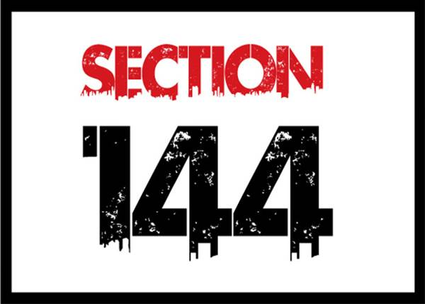 section144-1463680484