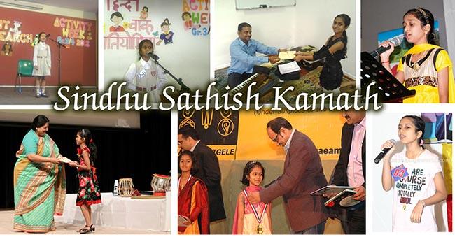 sindhu-satish-kamath-pict