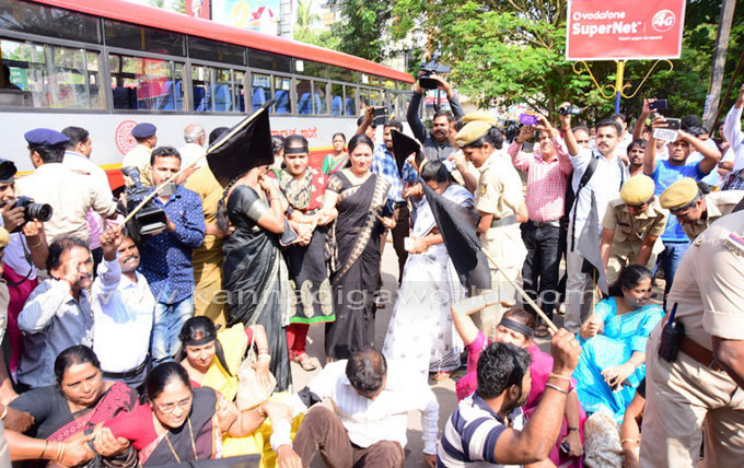 tippu-jayanti-protest_10