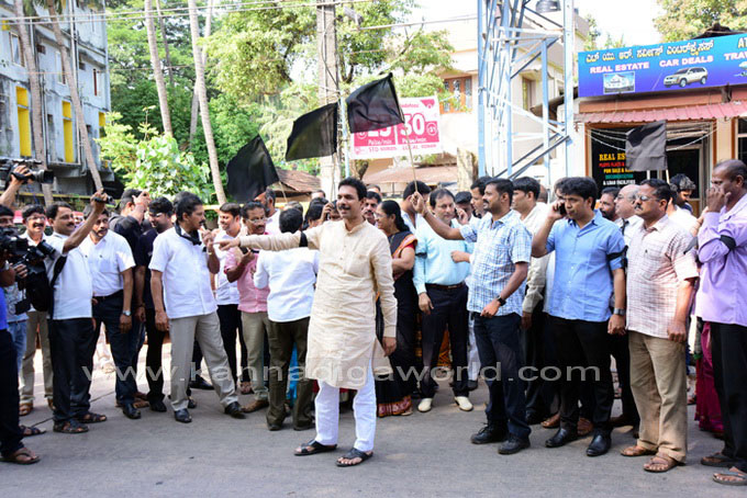 tippu-jayanti-protest_11