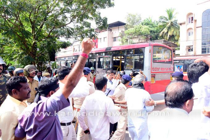 tippu-jayanti-protest_13