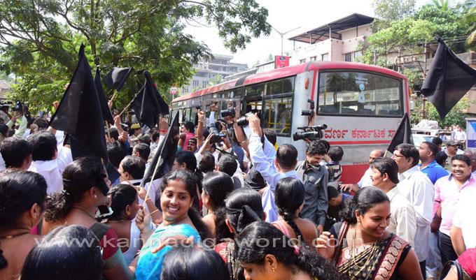 tippu-jayanti-protest_20