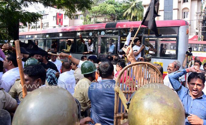 tippu-jayanti-protest_21