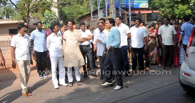 tippu-jayanti-protest_25