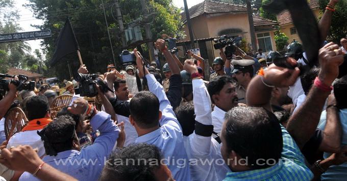 tippu-jayanti-protest_27