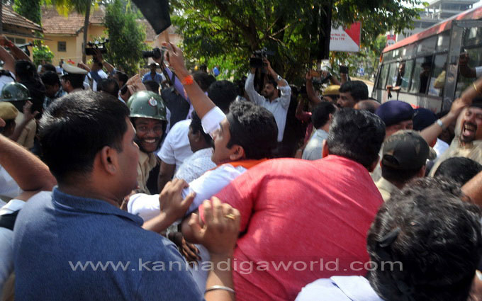 tippu-jayanti-protest_28