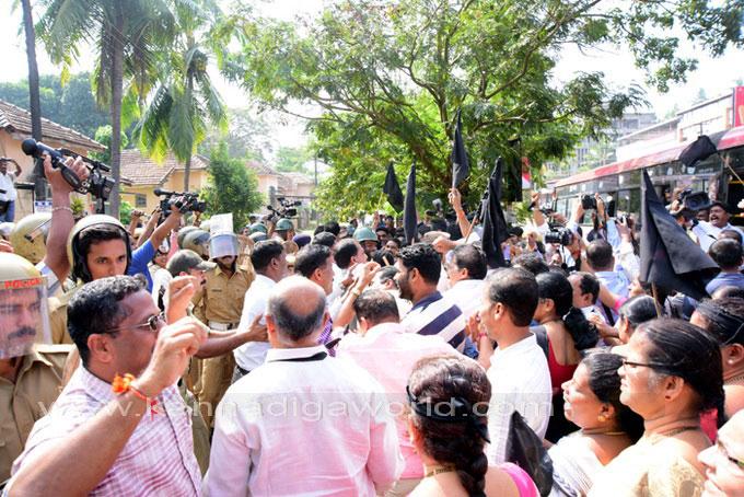 tippu-jayanti-protest_3