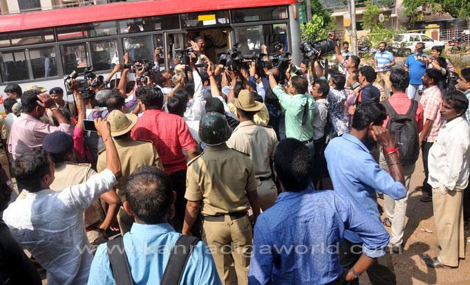 tippu-jayanti-protest_44