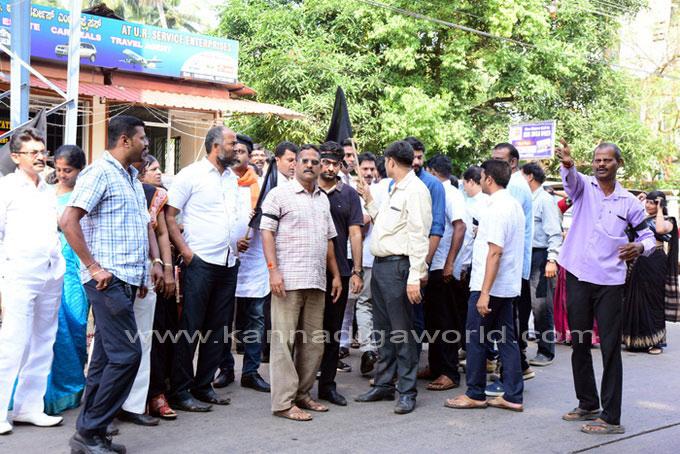 tippu-jayanti-protest_8