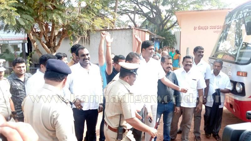 udupi_tippujayanthi_protest-1