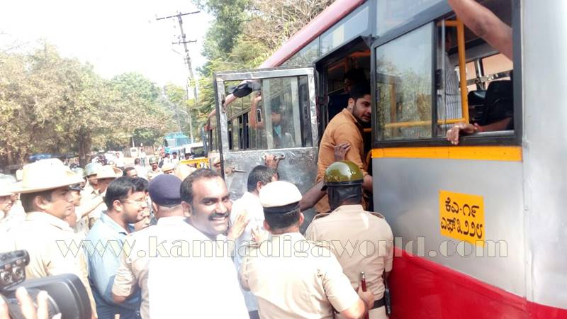 udupi_tippujayanthi_protest-2