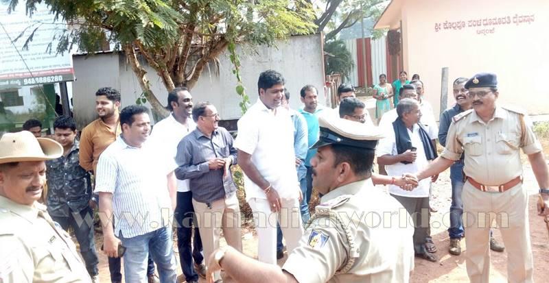 udupi_tippujayanthi_protest-5
