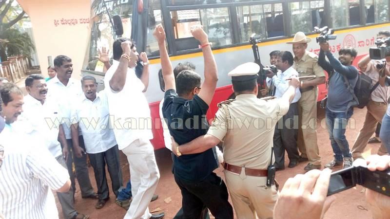 udupi_tippujayanthi_protest-6