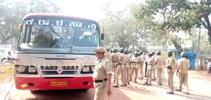 udupi_tippujayanthi_protest-7