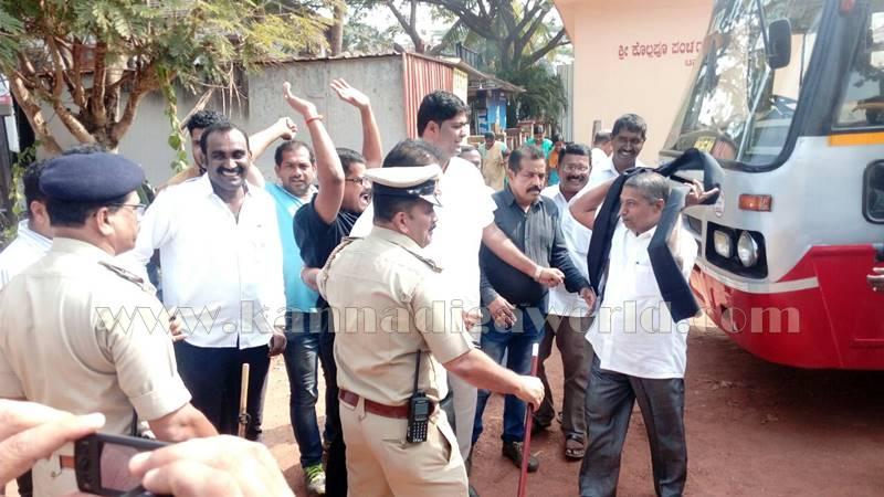 udupi_tippujayanthi_protest-8