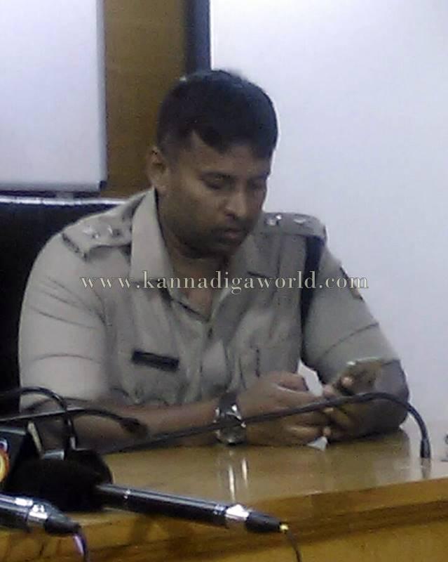 udupi_bhaskara-shetty_murder-case-1