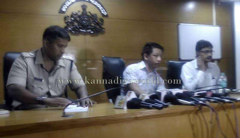 udupi_bhaskara-shetty_murder-case-2