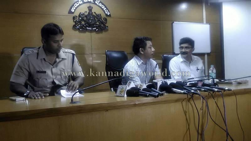 udupi_bhaskara-shetty_murder-case-3