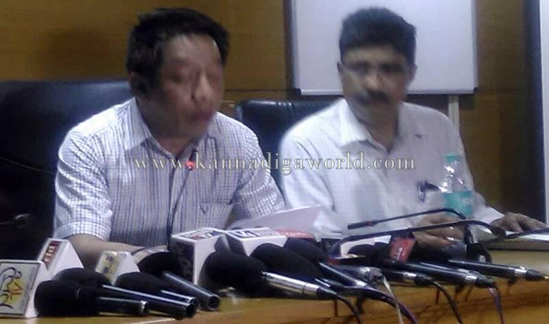udupi_bhaskara-shetty_murder-case-4